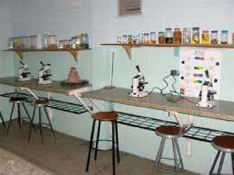 imagenes laboratorio escolar laboratorio escolar