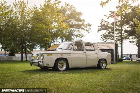 vintage renault cars 100 vintage renault cars 11 royalty free renault