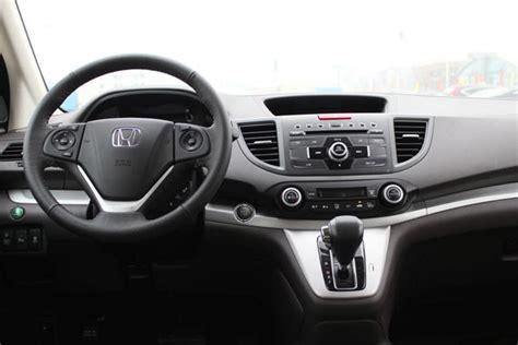 Alarm Honda Freed honda car alarm reviews 2017 2018 best cars reviews