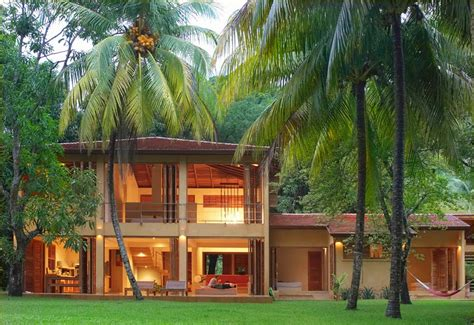 buy house costa rica homes for sale in costa rica living and retirement accommodations at tree houses hotel