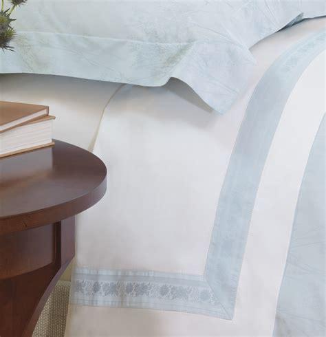 bed sheet fabric options pratesi bedding screen shot at am pratesi italy nwt 4pcs