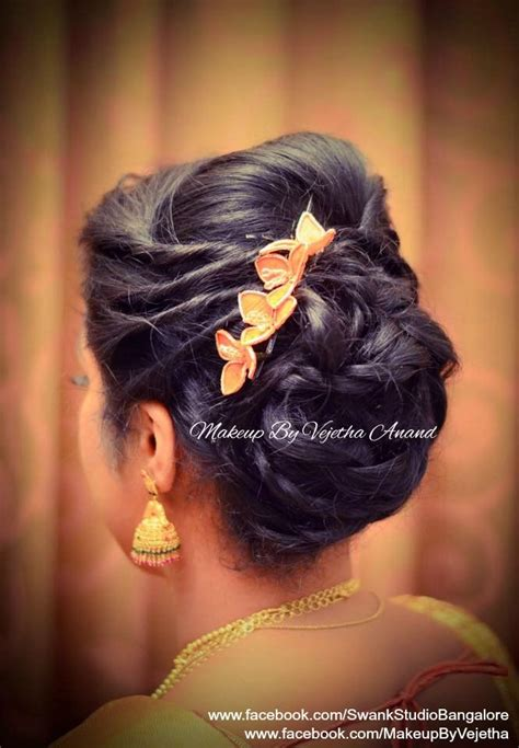 17 best images about hair styles on pinterest updo