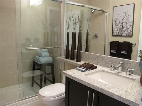 master ensuite bathroom designs parkside estates master ensuite bathroom contemporary