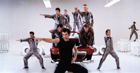 biography movie grease grease 10 facts you ve probably never heard biography com