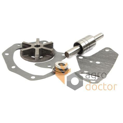 water pump repair kit 30 131 12 bepco 748709m91 massey
