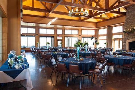 Cowtown Visitor's Center, Wichita, KS   Kansas Wedding