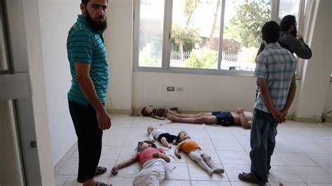 imagenes impactantes en siria las 30 fotos m 225 s impactantes de la guerra en siria taringa
