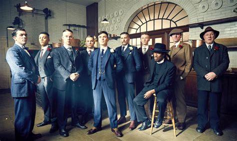 peaky blinders tv series 2013 full cast crew imdb peaky blinders series 3 tommy shelby s bride is revealed