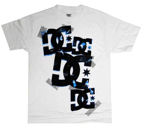 dc shoes clothing id 5321046 product details view dc