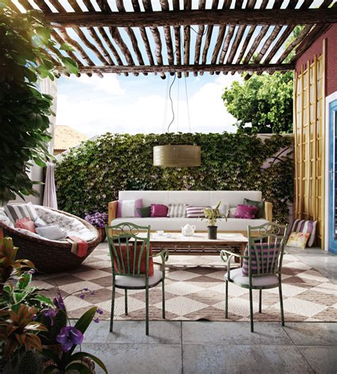 terrace ideas dream terrace design ideas interiorholic com