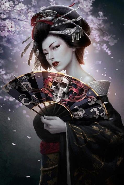 geisha tattoo wallpaper 17 best images about geisha girl the beauty tradition on