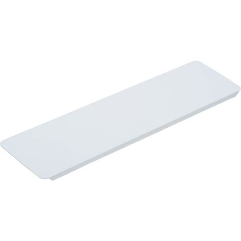 Replacement Medicine Cabinet Shelves medicine cabinet shelf replacement