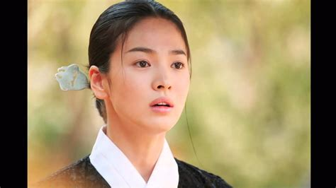 list of korean actress natural beauty take a look at list the most beautiful actresses in