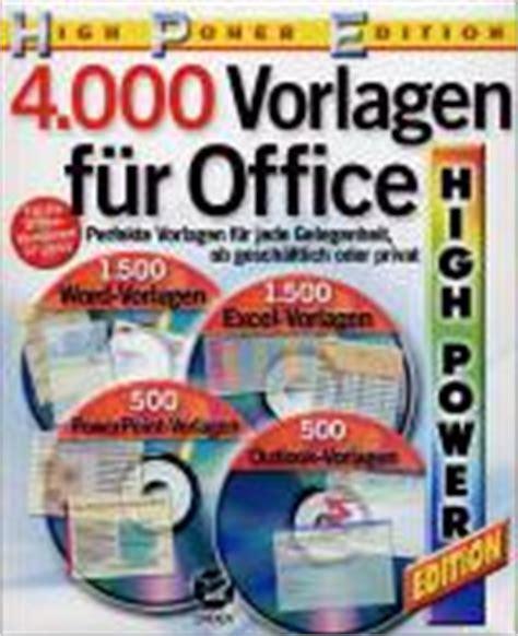 Musterbriefe Weihnachten Geschäftlich Office Vorlagen 2009 220 Ber 1 Gb Vorlagen Auf Dvd F 252 R Microsoft Office 2000 Xp 2003 2007