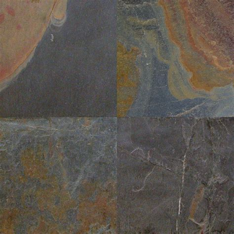 Slate Countertops Colors by Slate Countertops For Kitchen Kitchen Ninevids