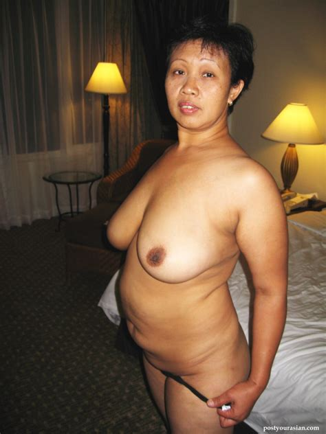 Mature indonesian Strips Asian Porn Pictures
