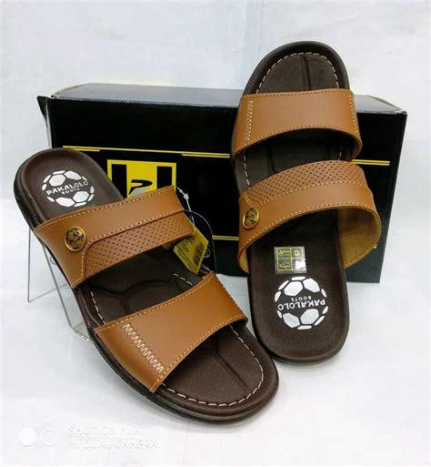 harga jual harga sandal pakalolo terbaru 97 daftar harga