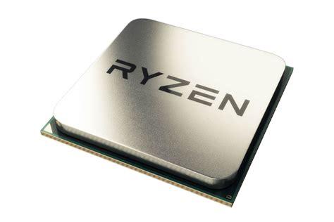 Jual Processor Amd Ryzen by Leaked Roadmap Shows Amd May Release Three Classes Of