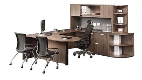 marquis office furniture 17 best images about home office on masculine