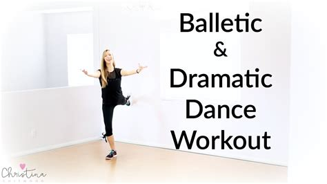 tutorial dance work it 25 fun dance workouts that are 5 minutes or less