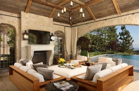 Tom Brady House Interior by Gisele Bundchen Tom Brady List Los Angeles Mansion For