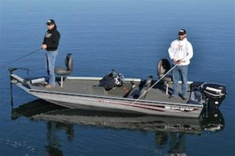 reviews on ranger aluminum boats ranger boats begins production on new aluminum line
