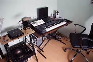 home recording file liquidmolly s home recording studio overview jpg