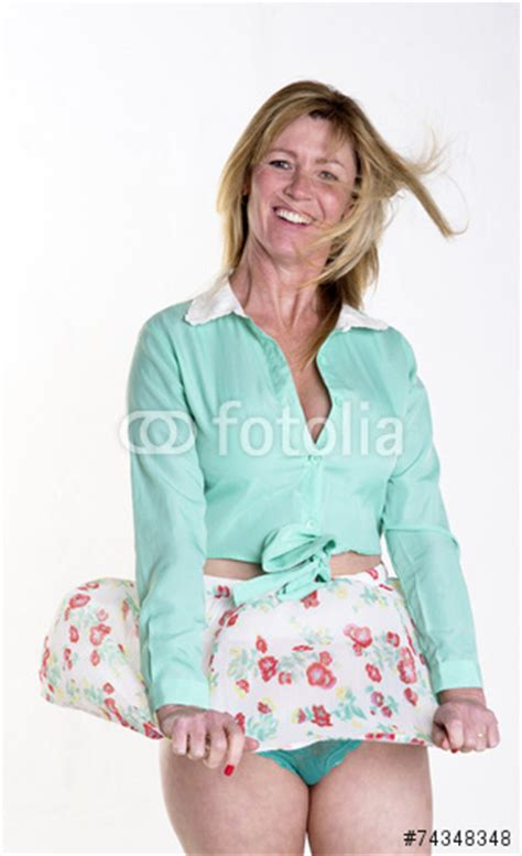 quot s skirt blowing up in the wind quot stock photo and