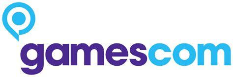 microsoft svela la data della conferenza sta per l e3 microsoft ecco il recap coferenza al gamescom 2015