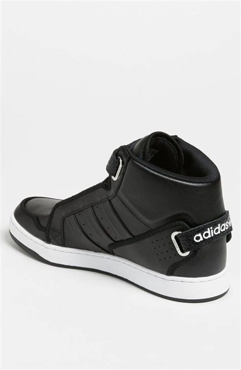 Slipon Adidas Premium Shoes Shopping 17 best images about weekend wear on pay
