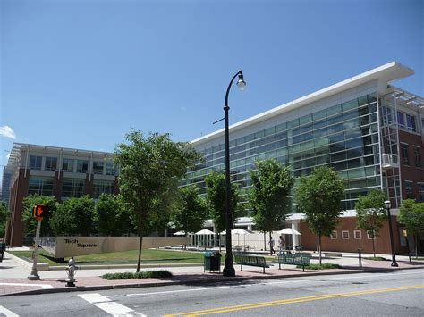 Mba School Uga by Scheller College Of Business