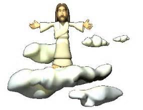 Superior Religious Art Pictures #2: PcqrrxBRi.gif