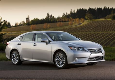 Lexus Es 350 For Sale by Lexus Es 350 2013 For Sale Image 35