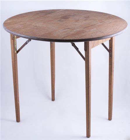 noleggio tavoli roma noleggio tavoli roma tavoli tondi tavoli rettangolari