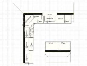 10x10 kitchen layout with island 10x10 kitchen designs with island 10x10 kitchen designs