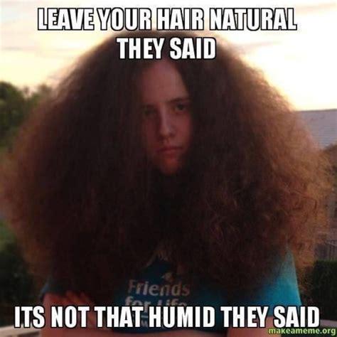 Hair Meme - curly hair memes tumblr
