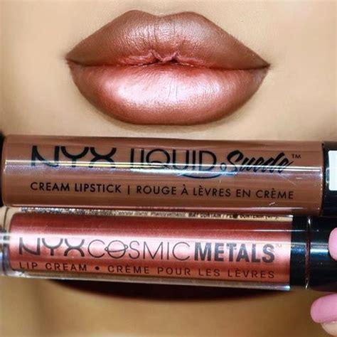 nyx speed of light best 25 liquid suede cream lipstick ideas on pinterest