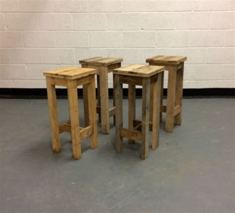 bar stool hire bar stools for hire in milton keynes bar stool hire pallet furniture