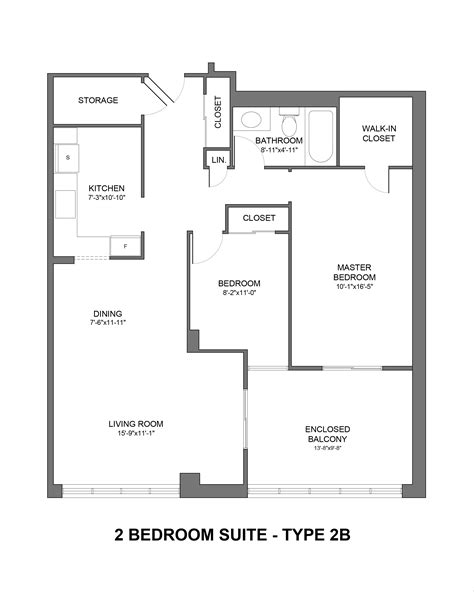 southbank grand floor plans southbank grand floor plans 28 images 7 new grand penthouses for sale in honolulu hi