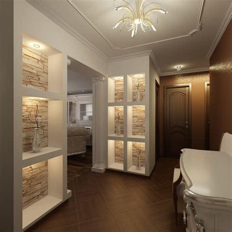 interior of luxury homes 2018 дизайн современной классики дизайн екатеринбург дизайнеры интерьера екатеринбург