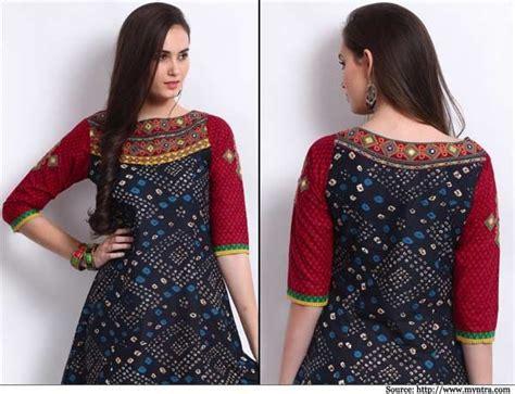 boat neck top dress pattern top 30 latest churidar neck designs churidar neck design