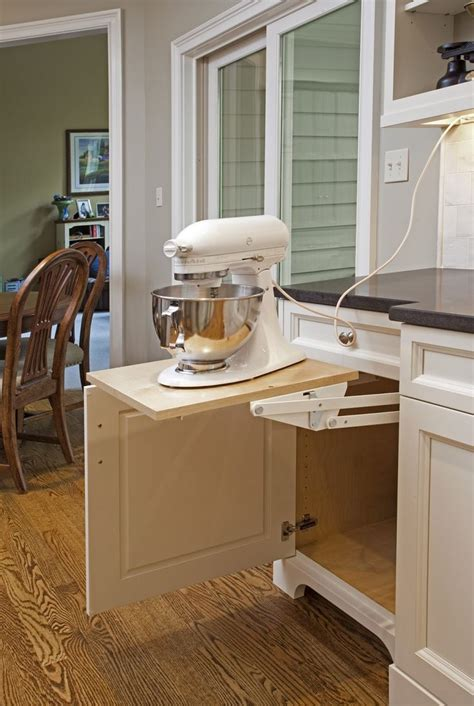kitchen aid cabinets 1000 images about kitchen storage drawers shelves on
