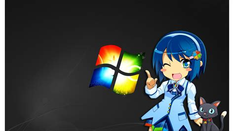 wallpaper anime windows 8 anime windows girl wallpapers 1920x1080 274605
