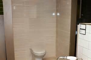 newcastle tile showroom ceramic and porcelain tiles