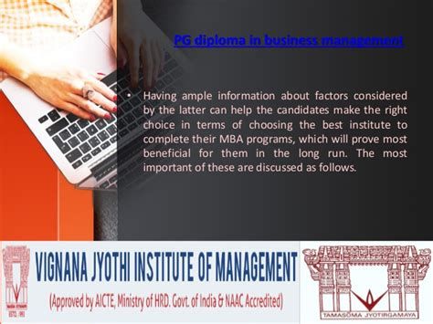 Easiest Mba Programs To Complete by Getting Familiar With Factors That Affect The Rankings Of