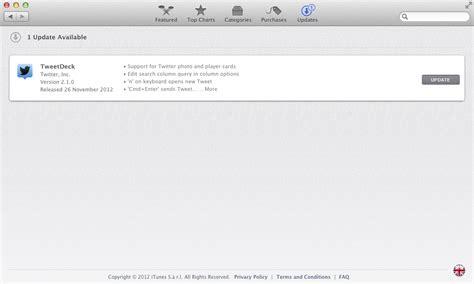 resume writing software mac resume writer software mac dental vantage dinh vo dds