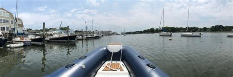 news events carefree boat club - Carefree Boat Club Milford Ct