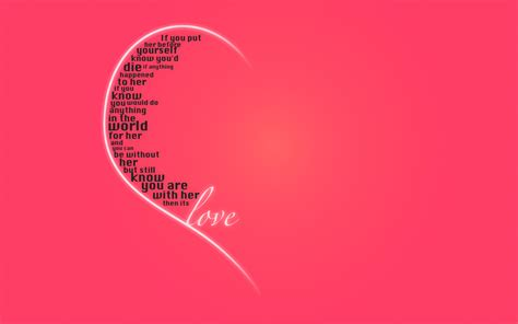 themes new love 27 heart touching quotes about love
