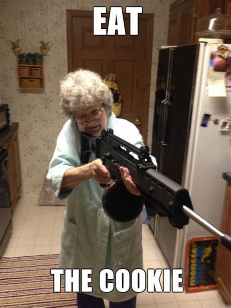 Funny Grandma Memes - funny grandma quotes quotesgram