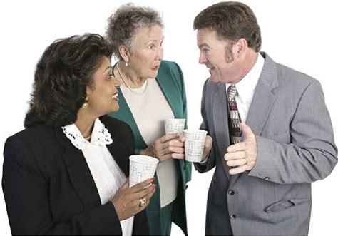 nasty office gossip does gossip matter certus coaching